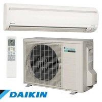 Daikin-ac-service-center-in-gurgaon
