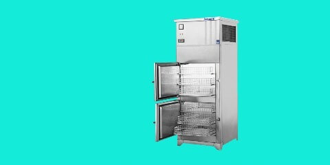 Upright Deep-freezer-Repair-and-Services
