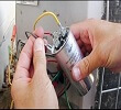 ac-repair-in-bhopal-img