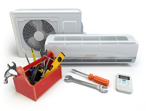 window-ac-repair-in-img