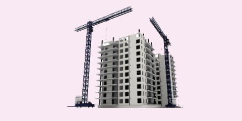 apartment-building-contractor-service