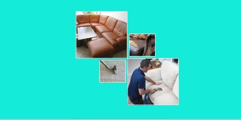 couch-dry-cleaning-service