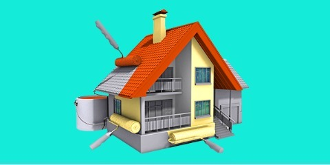 exterior-house-painting-service
