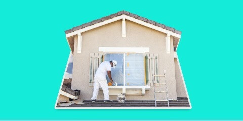 exterior-painting-service