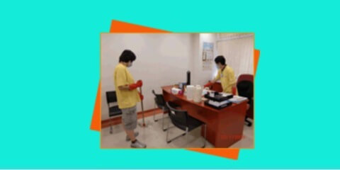 images/furniture-cleaning-services