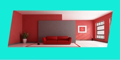 interior-wall-painting-Services