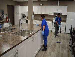 kitchen-cleaning-service