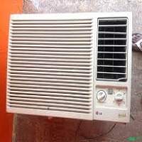 room-heater-repair-service-img