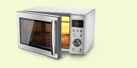 microwave-does-not-heat