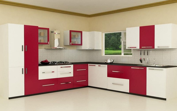 modular-kitchen-service