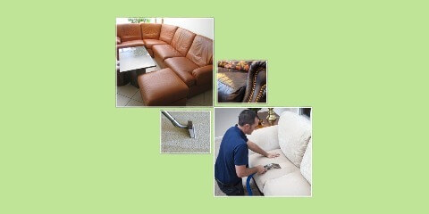 office-sofa-cleaning-service