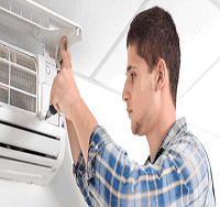 split-ac-repair-center-in-gurgaon