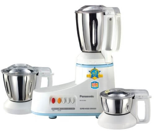 juicer mixer grinder  machine repairing services