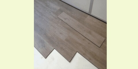 parquet-carpet-flooring