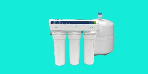 ro-water-purifier