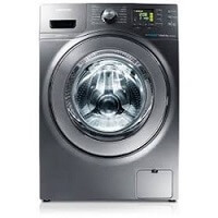 samsung washing