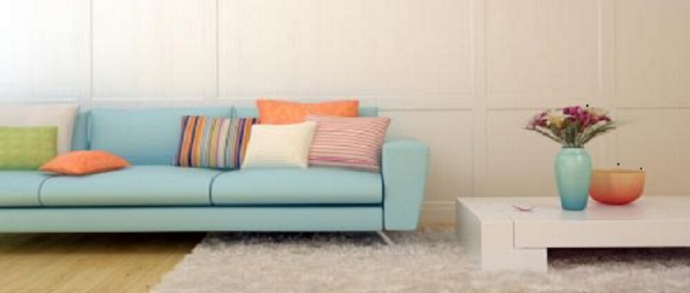 sofa-cleaning-service
