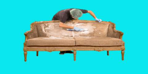 Sofa-Dry-repair-Services