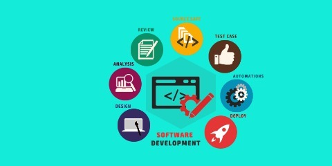 software-development service