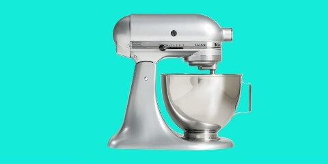 stand-mixer-repair-service