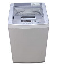 top loading washing machine repair service