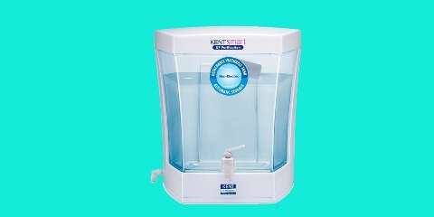 uf-water-purifier