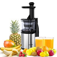 juicer mixer grinder  juicer mixer grinder  service center