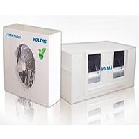 voltas-ac-service-center-in-gurgaon