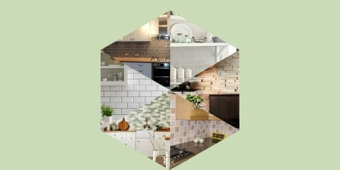 wall-tiles-fixing-services