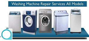 onida-washing-machine-repair-service-image-3