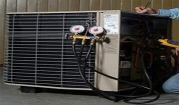 ac-repair-service-center-in-faridabad