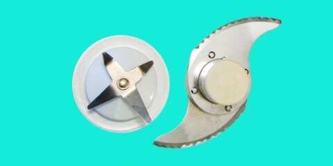 wonder-mixer-grinder-repair